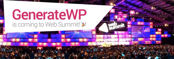 generatewp-web-summit-2016