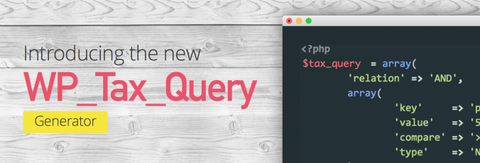 introducing-wp_date_query