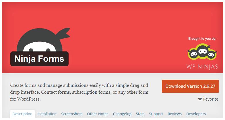 ninja-forms-plugin-english