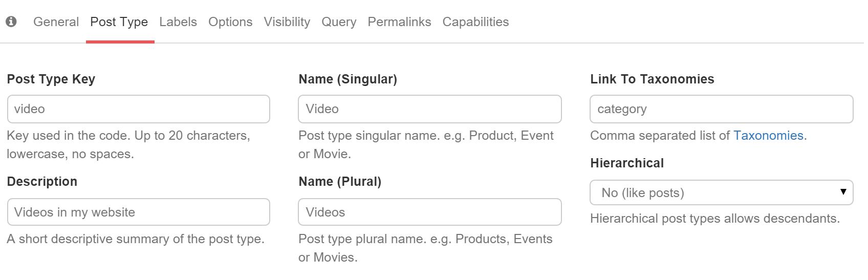 post_type