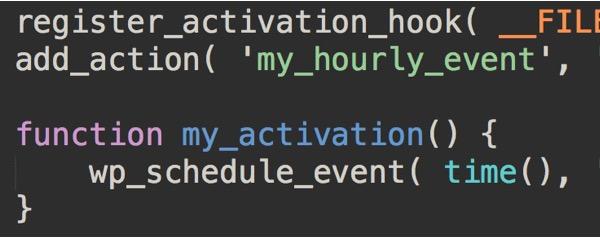 schedule_event-generator