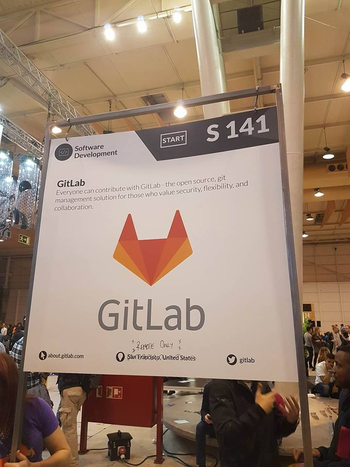 web-summit-gitlab