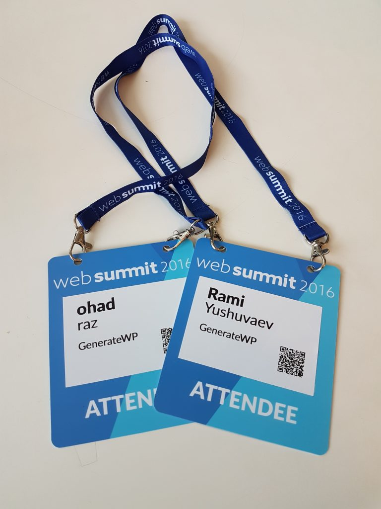 web-summit-name-tags