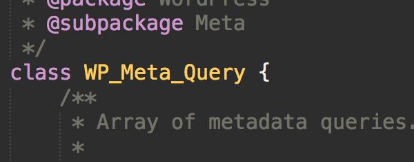 wp-meta-query-generator