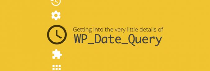 wp_date_query_entrails